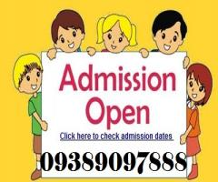 Bsc nursing colleges in up ! direct admission in anm gnm