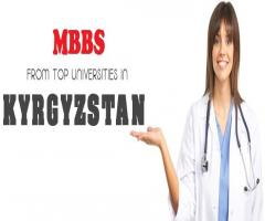Bums admission information ! top medical consultancy in up kanpur